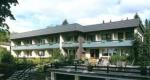 Bikerhotel Hotel Pension Fernblick in Sankt Andreasberg