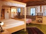 Radler Hotel Hotel-Restaurant Feiler in Wiesenttal / Muggendorf