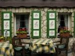 Biker Hotel Hotel-Restaurant Feiler in Wiesenttal / Muggendorf