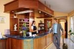Radler Hotel Hotel Restaurant Hallnberg in Walpertskirchen