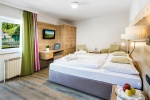 Radler Hotel Hotel Sonnegg in Saalbach