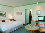 Hotelbewertungen Motel Roadhouse Kirchheim in Kirchheim