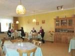 Radler Hotel Hotel-Pension ALFA in Sankt Andreasberg