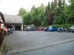 Bikerhotel Hotel-Pension ALFA in Sankt Andreasberg