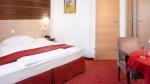 Radler Hotel Arion Hotel Vienna Airport in Wien