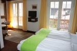 Radsport Hotel in Ruhpolding