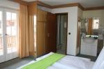 Radler Hotel Zum Hirschhaus Hotel-Restaurant in Ruhpolding