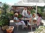 Radler Hotel Hotel Kronprinz in Salzdetfurth