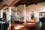 Hotelbewertungen Albergo Poderino San Cristoforo in Lajatico