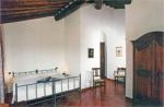 Hotel Bewertungen f�r Albergo Poderino San Cristoforo in Lajatico