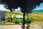 Hotel Bewertungen Albergo Poderino San Cristoforo in Lajatico