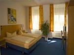 Radsport Hotel in Konstanz
