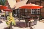 Bikerhotel Hotel  Am Kloster in Wienhausen
