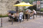 Bikerhotel Hotel-Restaurant Sonnenhof in Boppard