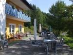 Bikerhotel Hotel Naturtraum in Heiligenstadt
