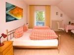 Radsport Hotel in Heiligenstadt