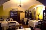 Biker Hotel Tavernola Locanda di Campagna in Battipaglia