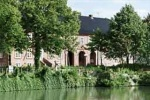 Bikerhotel Historisches Hotel Pelli-Hof in Rendsburg