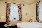Radler Hotel Historisches Hotel Pelli-Hof in Rendsburg