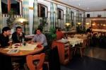 Radler Hotel Hotel - Restaurant Sonneck in Schwäbisch Hall