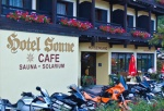 Hotelbewertungen Hotel Sonne in Pfunds in Pfunds