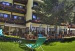 Hotel Bewertungen für Hotel Sonne in Pfunds in Pfunds