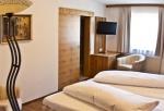 Hotel Kritiken f�r Hotel Sonne in Pfunds in Pfunds