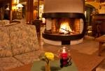 Hotel Bewertungen Hotel Sonne in Pfunds in Pfunds
