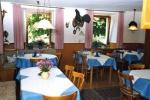 Bikerhotel Gasthaus Löffelschmiede in Lenzkirch