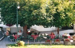 Fahrradhotel in Lenzkirch in Schwarzwald