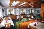 Radler Hotel Gasthaus Löffelschmiede in Lenzkirch