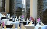 Hotel CARAT das Vitalhotel Monschau in der Eifel in Monschau in der