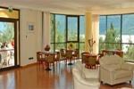 Bikerhotel Hotel Mercedes in Limone Sul Garda