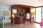 Fahrradhotel in Limone Sul Garda in Gardasee