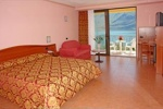 Radsport Hotel in Limone Sul Garda