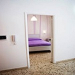 Radler Hotel Casa del Viaggiatore in Trapani