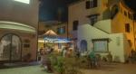Hotel Bewertungen für Il Molino del Ponte in Montespertoli