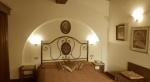 Hotel Bewertungen Il Molino del Ponte in Montespertoli
