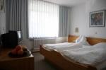 Radsport Hotel in Kipfenberg / Böhming