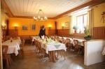 Radler Hotel Landgasthof Römer-Castell in Kipfenberg / Böhming