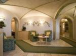 Bikerhotel Hotel Arkadia  ***S in Corvara