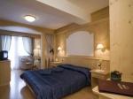 Hotel Bewertungen für Hotel Arkadia  ***S in Corvara