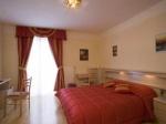 Hotel Kritiken für Hotel Arkadia  ***S in Corvara