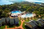Bikerhotel Club Village & Hotel Spiaggia Romea in Lido di Volano (FE)