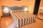Radler Hotel Club Village & Hotel Spiaggia Romea in Lido di Volano (FE)