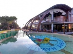 Italy Family Hotel Hotel Canado Club in Castagneto Carducci (Livorno)