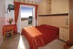 Radsport Hotel in Pietra Ligure (SV)