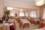 Radler Hotel Hotel Capri in Pietra Ligure (SV)
