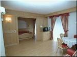 Radsport Hotel in Corvara