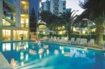 Bikerhotel Hotel Doge in Alba Adriatica (TE)